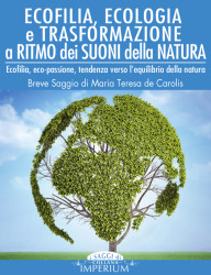 Ecofilia_ebook