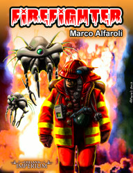 Firefighter_ebook