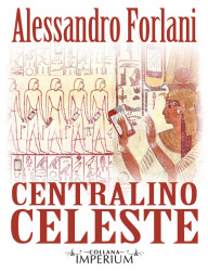 CentralinoCeleste_ebook