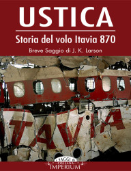 Ustica_ebook