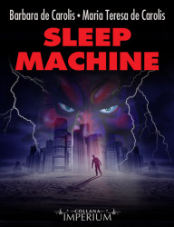 SleepMachine_ebookOK