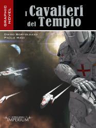 CavalieriTempio_cover