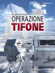 OperazioneTifone_ebook
