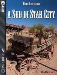9788865307885-a-sud-di-star-city
