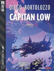 9788865307960-capitan-low