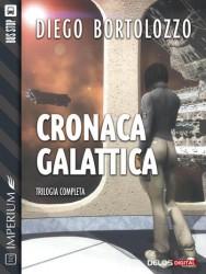 9788865307984-cronaca-galattica