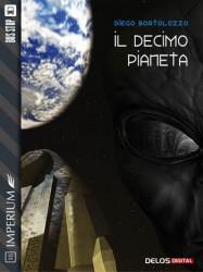 9788865308066-il-decimo-pianeta