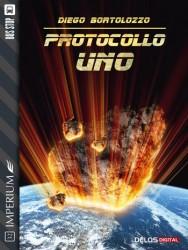 9788865308202-protocollo-uno